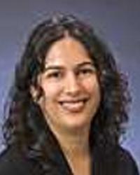 Meena A. Khan, MD