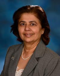 Niharika  Khanna, MD