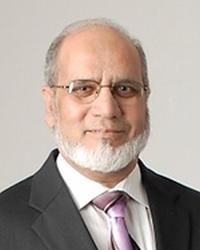 Anwar Khokhar, MD