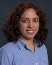 Shilpi Khosla, MD