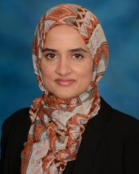 Salma  Kiani, OD