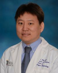 Raymond E Kim, MD