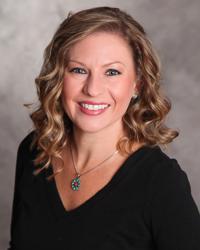 Marcy Renee Kirsch, CRNP
