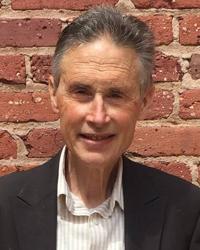 Gary Klein, MD