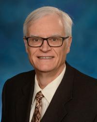 Michael E. Kleinberg, MD