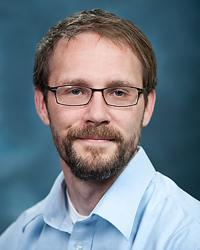 Bradley Andrew Kleinert, DO