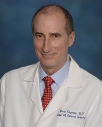 Mark D. Kligman, MD