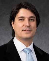 Mehmet Hakan Kocoglu, MD