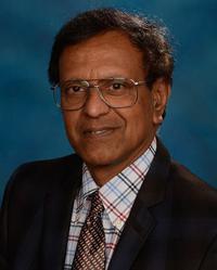 Bhavani Shankar Kodali, MD