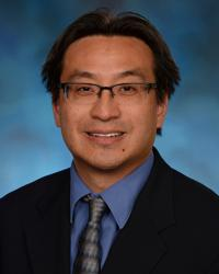 Eugene Young Koh, MD
