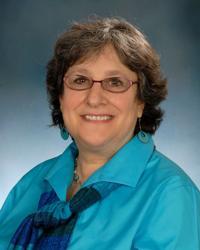 Karen L. Kotloff, MD