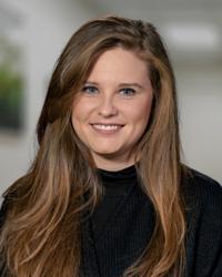 Rachel Hannah Kovling, CNM