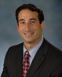 Andrew C. Kramer, MD