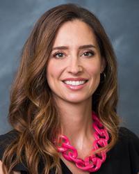 Brittany Ann Krautheim, CRNP