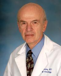 Allan Krumholz, MD