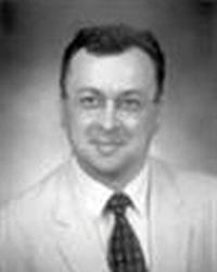 Andrzej Kuchnio, MD