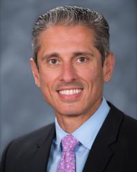 Khalid H. Kurtom, MD