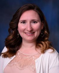 Sarah S. Kurtz, CNM