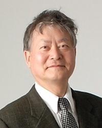 Chul Soo Kwon, MD