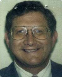 Steven M. Lacher, MD