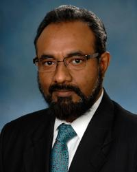 Brajesh Kumar Lal, MD