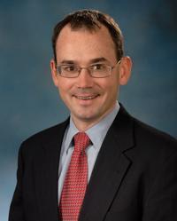 John Curtis LaMattina, MD