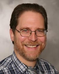 Andrew J. Landis, DPM