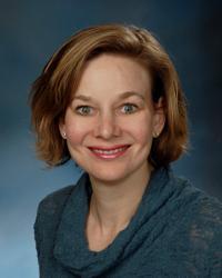 Wendy G. Lane, MD