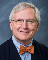 Mark Sterling Langfitt, MD