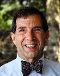George E. LaRocco, MD