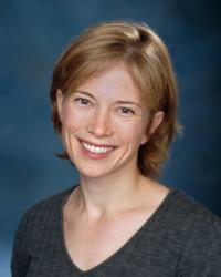 Miriam K. Laufer, MD
