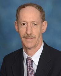 Robert Lavin, MD