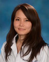 Elizabeth J. Le, MD
