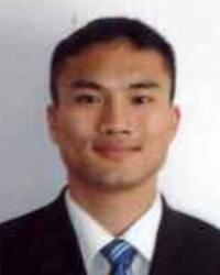 Brian J. Lee, MD