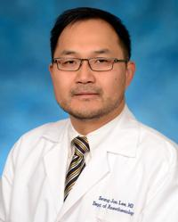 Seung J. Lee, MD