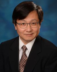 Seung Tae Lee, MD