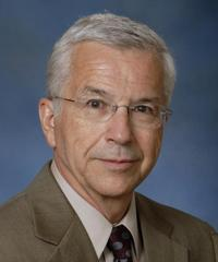 Anthony F. Lehman, MD