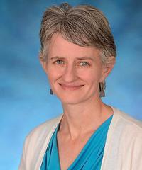 Nicole Ann Leistikow, MD