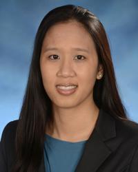 Natalie L. Leong, MD