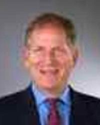 Brad Douglas Lerner, MD