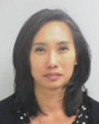 Jocelyn C. Leung, MD