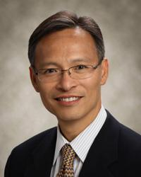 Lester Kwok Leung, MD