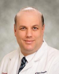 Chanan Levy, MD