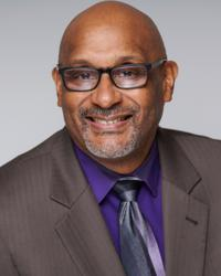 Kerry M. Lewis, MD