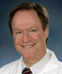 Richard Lichenstein, MD