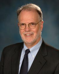 Michael P. Lilly, MD