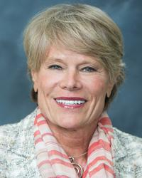 Roberta Joline Lilly, MD