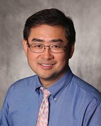 Hyung Min Lim, MD