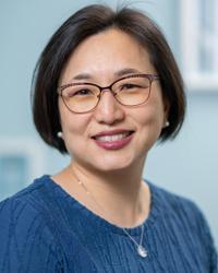 Pamela Y. Lin, MD