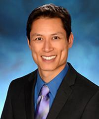 Stanley Shi-Dan Liu, MD